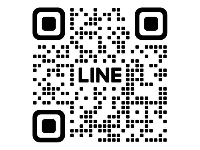 ◆全国へのお届け納車や、ご自宅・職場などへのお届け納車も承れます!お気軽にご相談ください♪