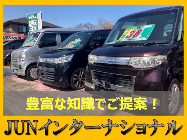 JUNインターナショナルCo.,Ltd(4枚目)