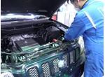車検・修理・点検・鈑金・カーコーティング