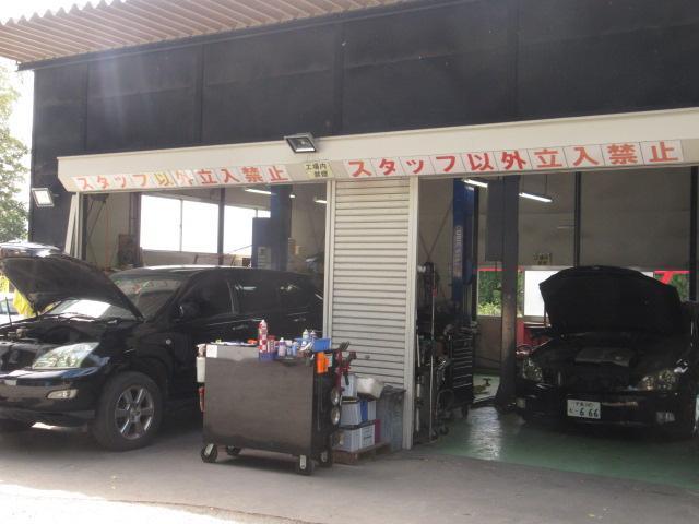CAR INC.佐倉インター店(5枚目)