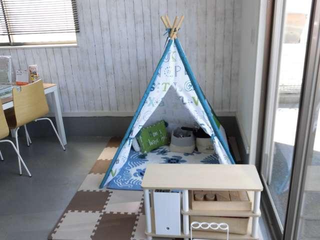 オートショップ ホアロハ 三橋店(6枚目)