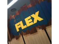フレックス ハイエースさいたま中央