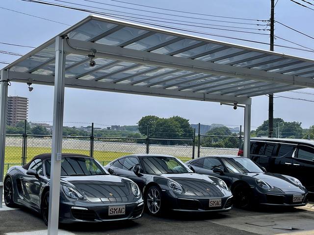お気軽にお車を選んで頂けるようスタッフ一同、お待ちしております。お車の事ならお気軽におききください。