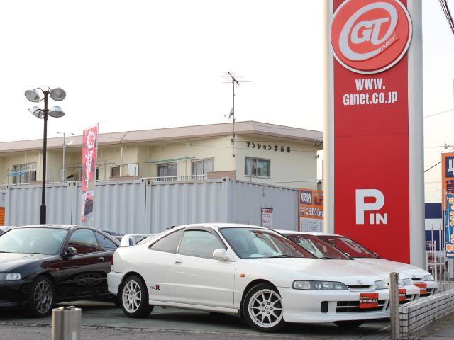 86 買取・スポーツカー専門店 GTNET西東京(2枚目)
