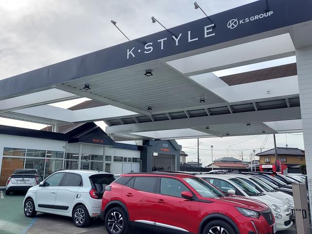 JapanAuto マイカーランド栗橋(3枚目)