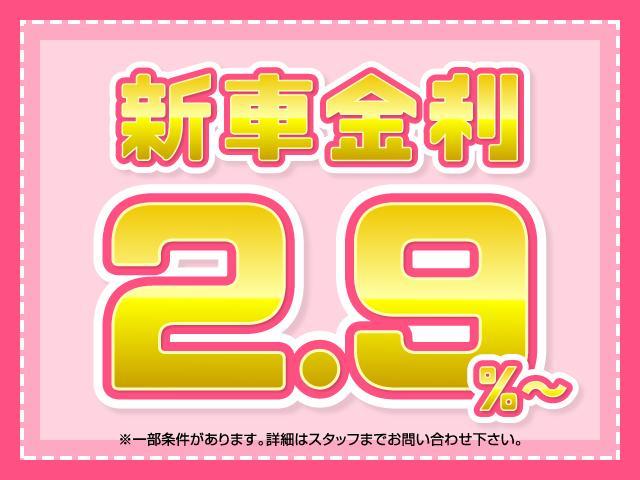 オートガレージ122 セカンド店 キャンピングカーハイエース専門店 JU適正販売店(2枚目)