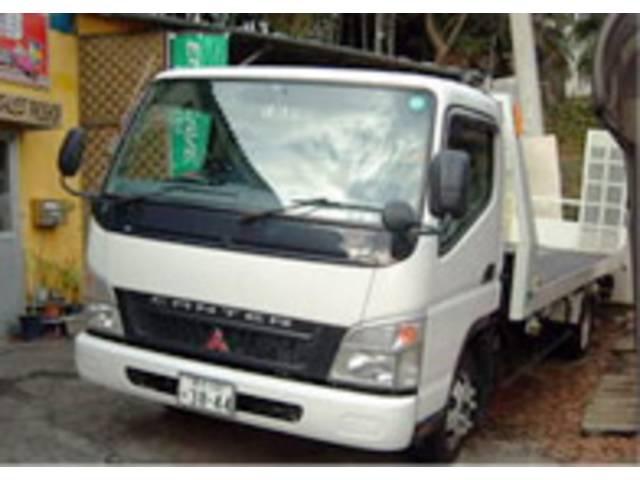 横浜市近隣のお格様には、引取り納車いたします。その他エリアに関しましてはご相談ください。