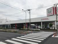 Honda Cars 埼玉 春日部南店