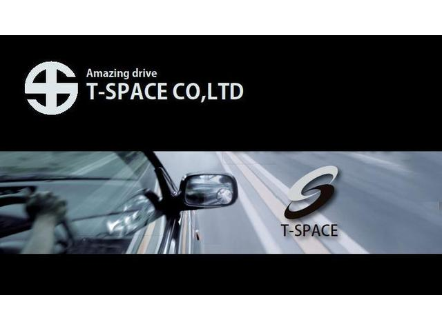 SPACE-SE OutDoorセレクション