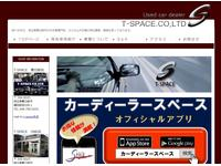 T-SPACE.CO,LTD