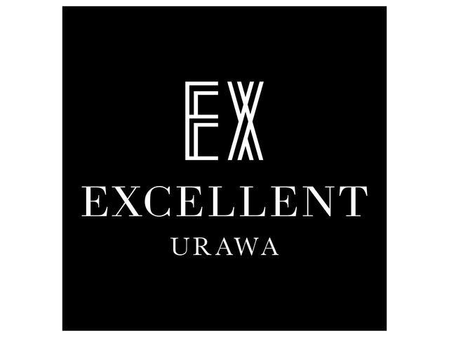 EXCELLENT URAWA