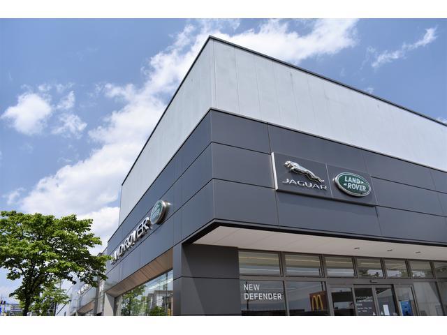 店舗は東八道路沿いにあります!ご来店の際はご連絡をお気軽にお電話下さい!お待ちしております!