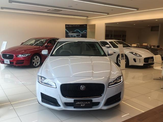ショールーム内には、最新モデルを5台展示。認定中古車は常時10台前後ご用意しております。
