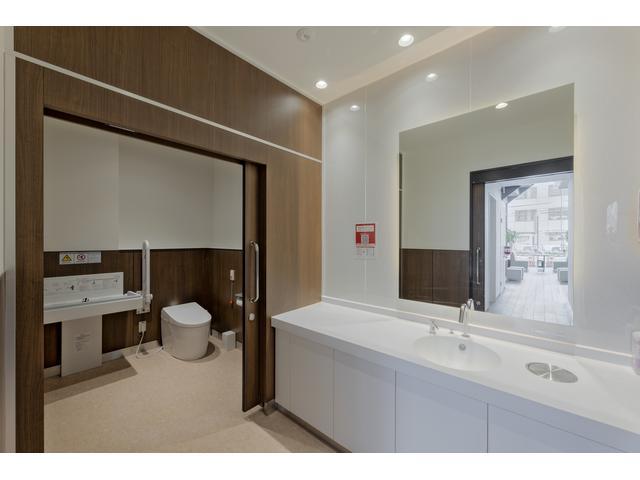 Honda Cars 東京中央 U-Select 府中南(6枚目)