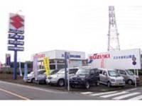 スズキ東村山販売(有)金子自動車工業