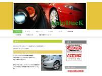 Auto Duck (株)ダックダイブ