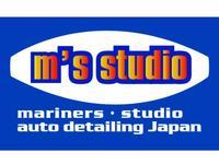 マリナーズ・スタジオ 株式会社MRインター