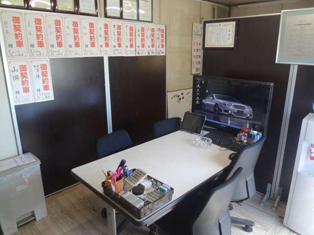 アスク千葉北 業販センター (株)BALLADE(3枚目)