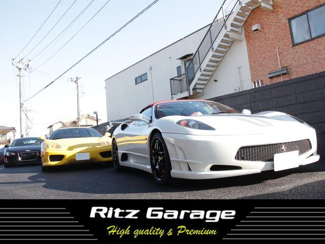国産・輸入車問わず、スポーツ・セダン・ワゴン等あらゆるお車を取り扱っております。