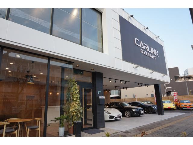 CARLINK DELIGHT(カーリンクディライト)練馬北町店