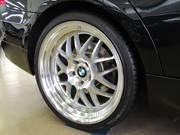 タイヤの組み換え交換