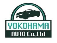 横浜オート株式会社