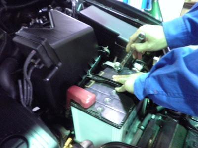 充電制御車用¥6,500(税別)~