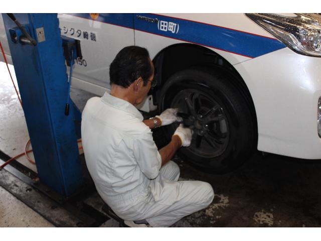 タイヤの履き替えもお気軽にお問い合わせください!