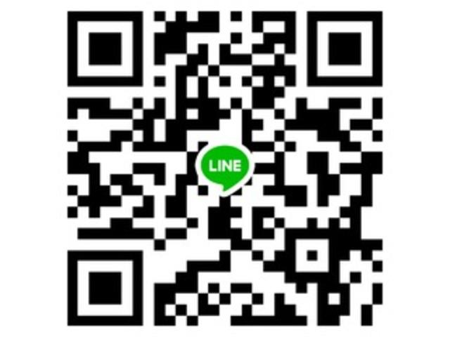 どんな些細なご質問でも迅速にお返事いたします!お問い合わせはLINE、もしくはメールにて
