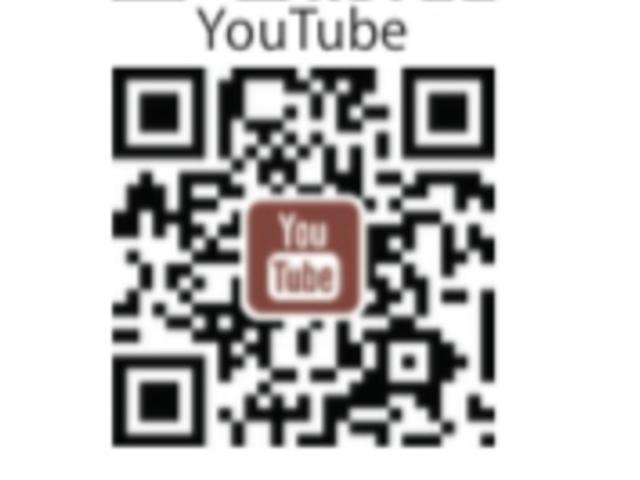 公式YOUTUBEチャンネルにて在庫紹介を行っております!