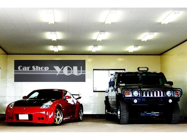 Car Shop YOU カーショップユー (株)YOU(2枚目)