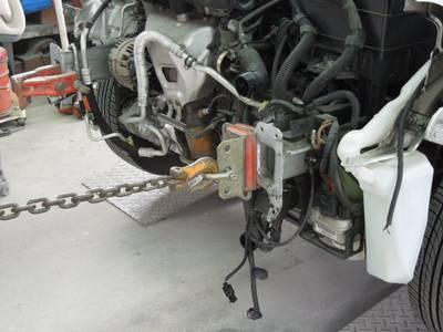 フレーム修正機完備