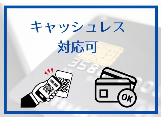 クレジットカード可(法定費用以外)PayPay可能(全てに可)
