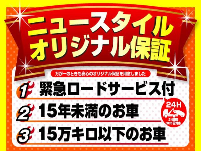 NEWSTYLE AUTO (株)NEWSTYLE AUTO(4枚目)