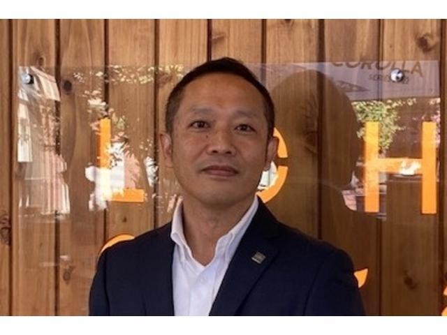 トヨタモビリティ神奈川 LOHAS片倉店(1枚目)