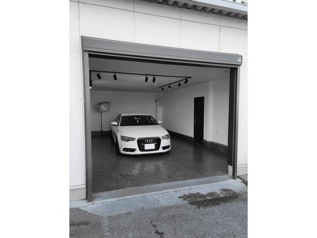 買取は、どこよりも高く買い取り!!車種、年式、走行距離を教えて下さい。電話一本で無料査定に伺います。
