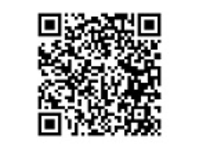 HIDセットアップ・カーフィルム施工・ナビ・ETC・地デジ取り付け等も随時受け付け中!