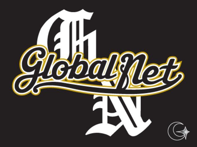 GLOBALNET2 グローバルネットツー