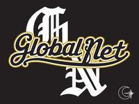 GLOBAL NET2 グローバルネットツー (有)グローバルネット