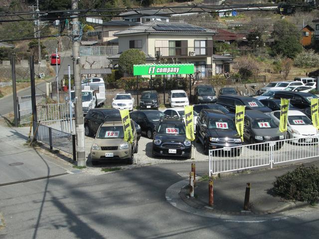 FT company (株)エフティーカンパニー(4枚目)