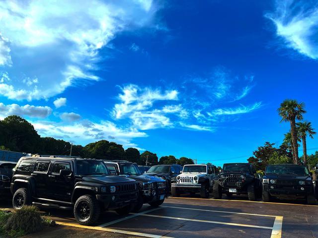 株式会社BRIGHTNESS DEF AUTO SERVICE