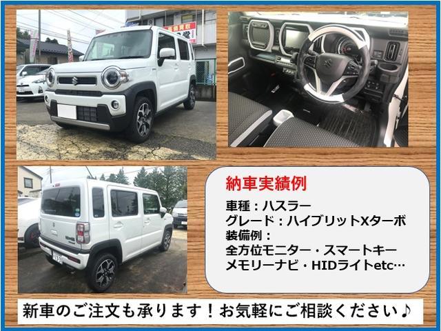 M-1自動車(5枚目)