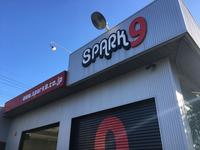 SPARK9