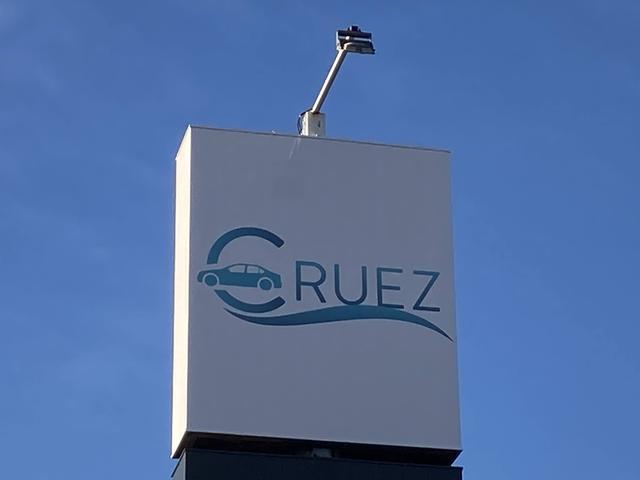 Libero(1枚目)