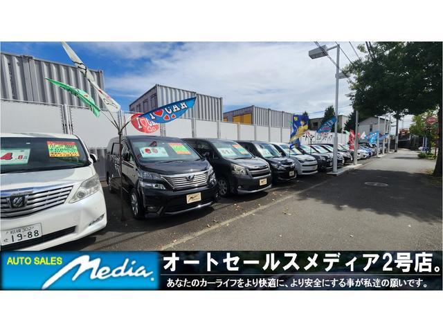 1BOX、3列シートワゴン、コンパクトカーをメインに多数車種を取り揃えております。