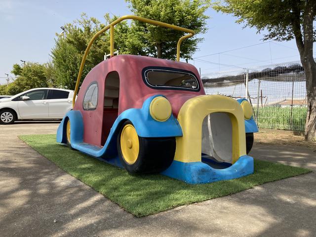 千葉トヨタ自動車(株)アレス船橋店(5枚目)
