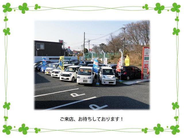 オートギャラリー東松戸 (株)ホンダカーズ松戸(5枚目)