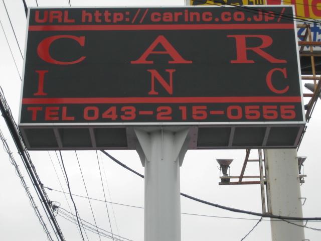 CAR INC.千葉北本店 アルファード/ヴェルファイア専門店(6枚目)
