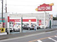 AUTO-ONE (オートワン)