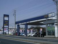 オリックス自動車株式会社 柏インター店
